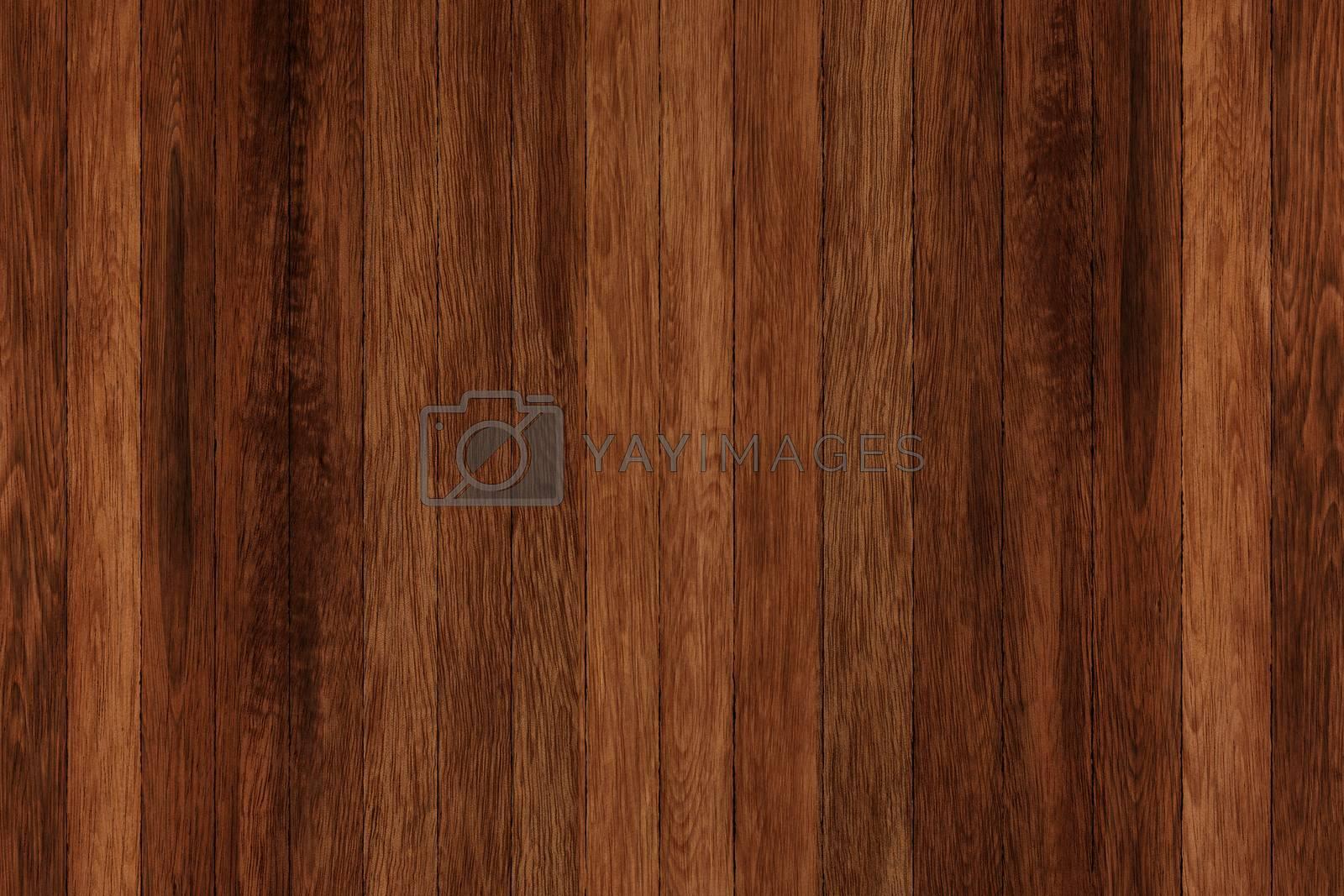 Grunge wood panels. Planks Background. old wall wooden floor vintage