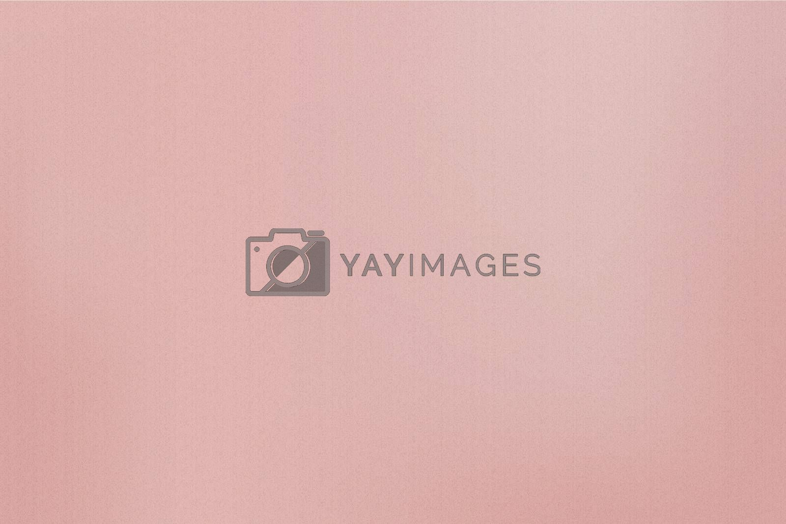 Pink concrete wall, abstract background