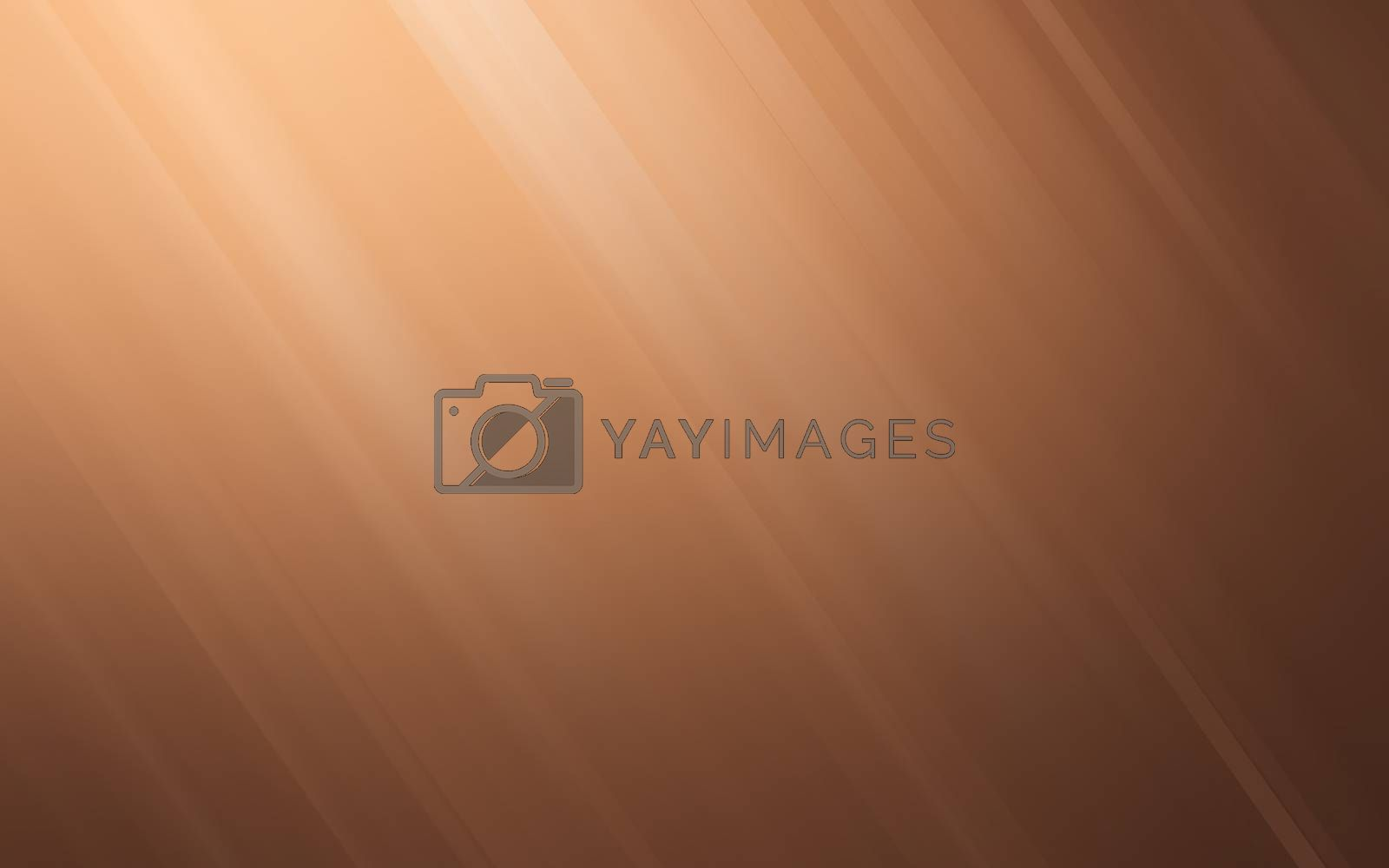 motion blur abstract background by teerawit