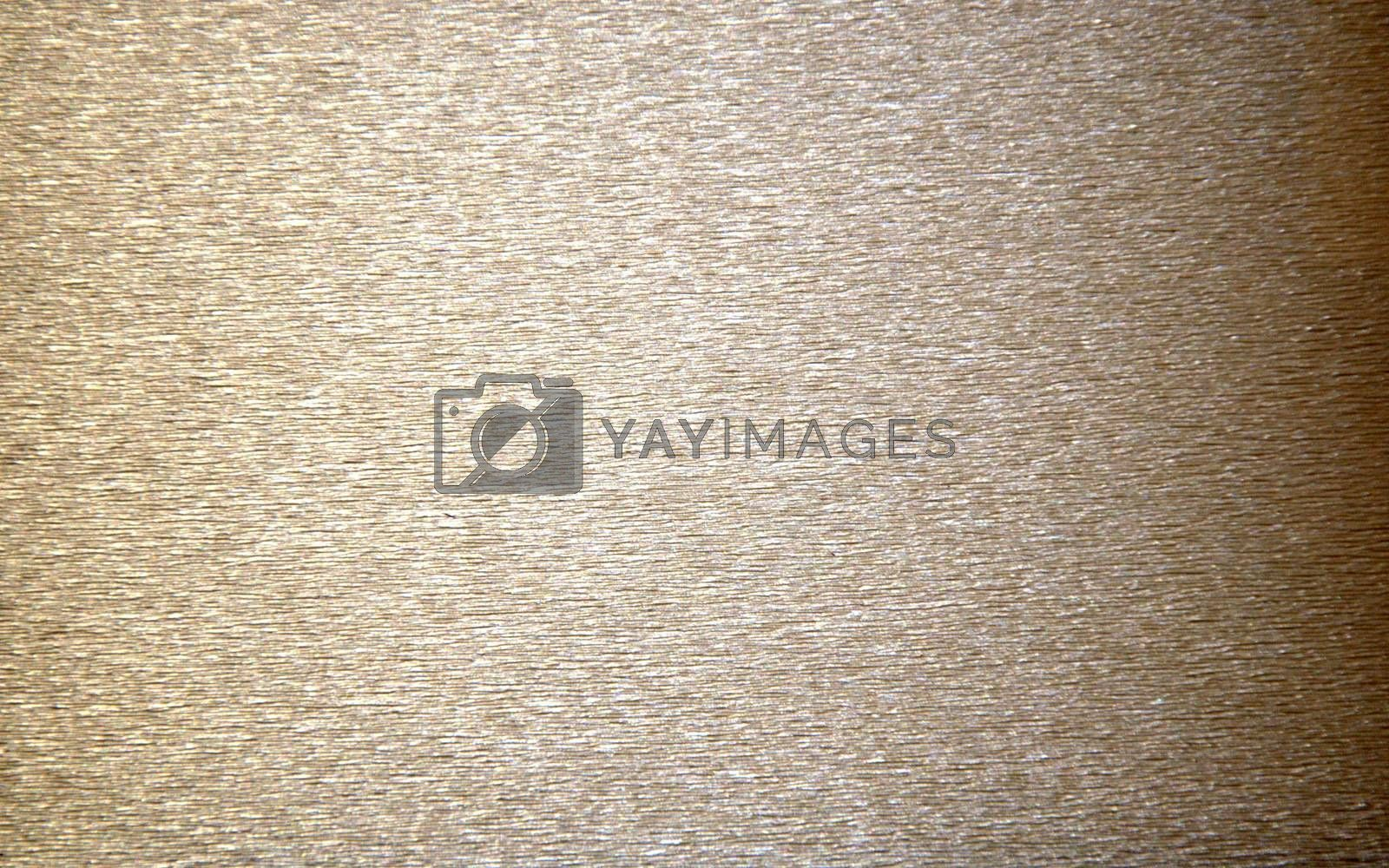 Brown rough metallic surface. Background Texture