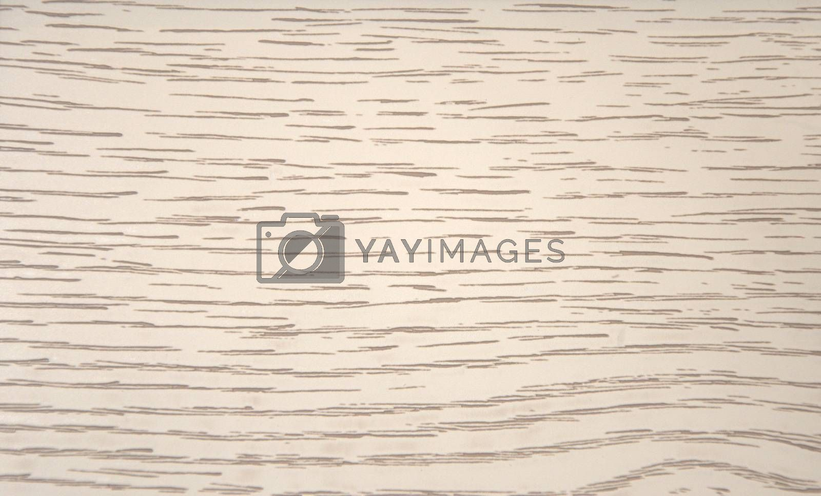 Bleached wood, saw cut. Close-up background Macros