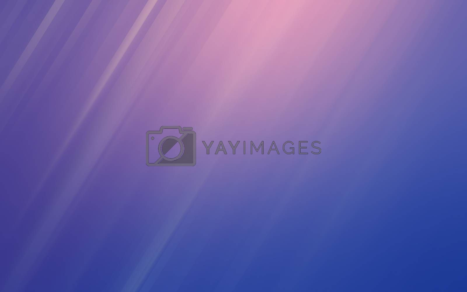 motion blur abstract background by Teerawit Tj-rabbit