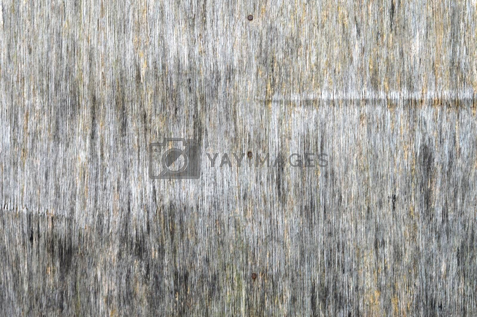 detailed textureand pattern wooden board background