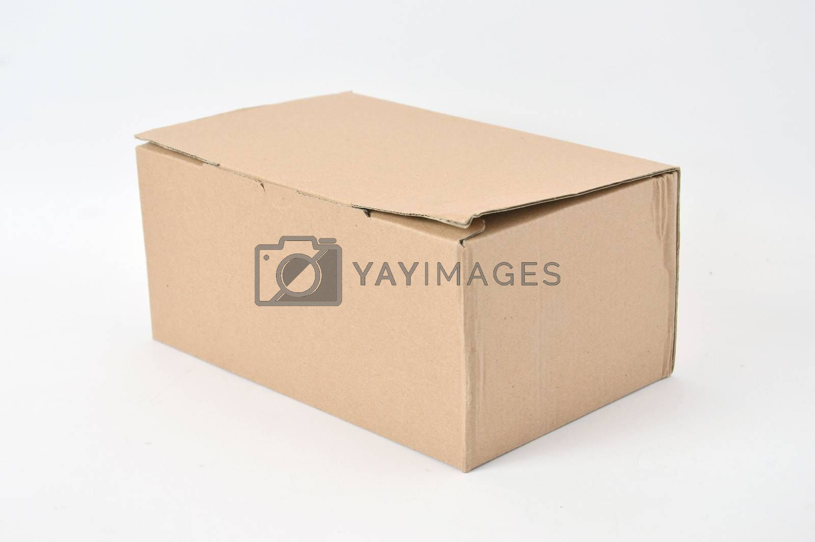 carton by antonihalim