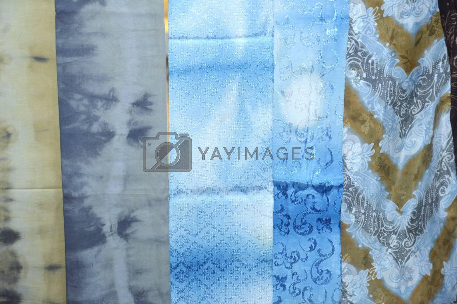 batik by antonihalim