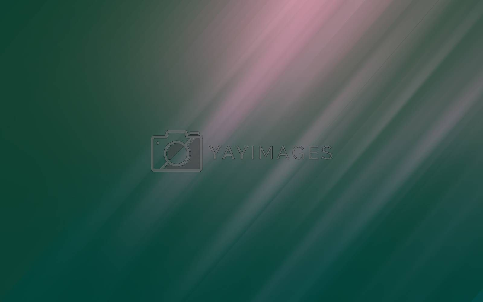 Royalty free image of motion blur abstract background by teerawit