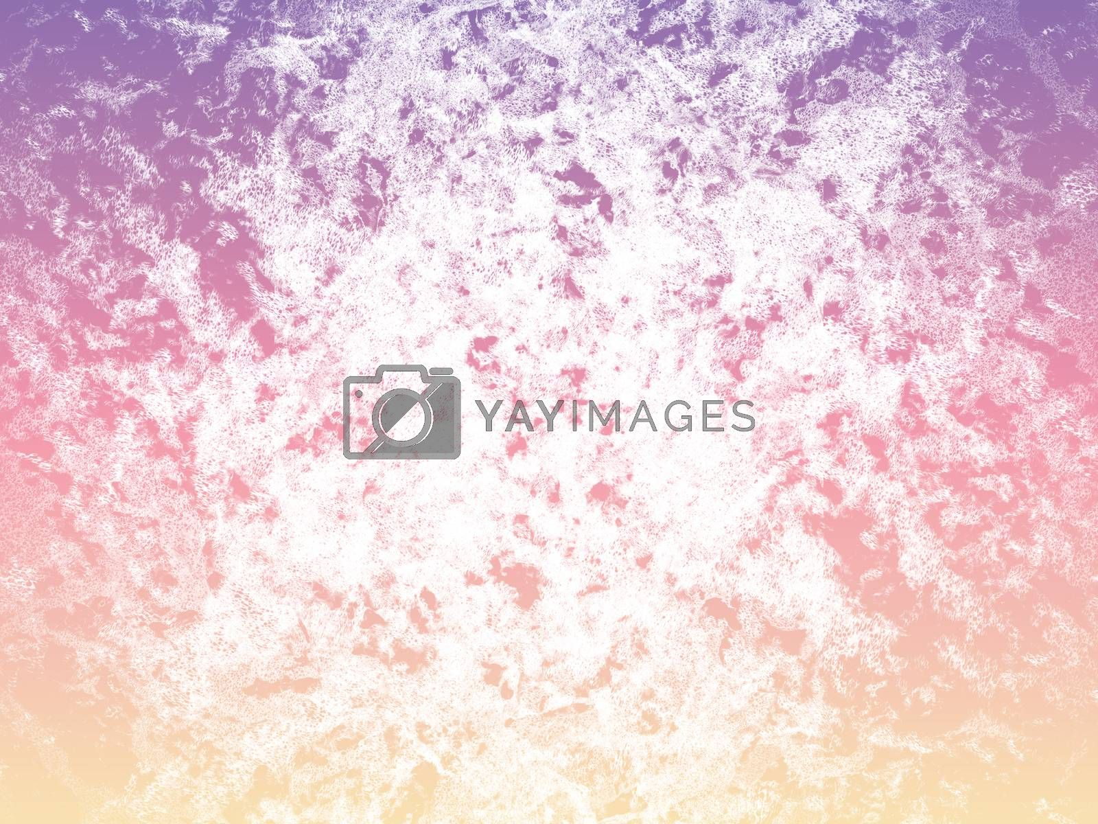 abstract  background, design background