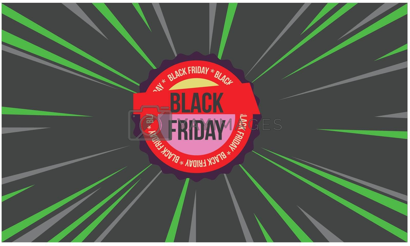 black friday on this coming friday