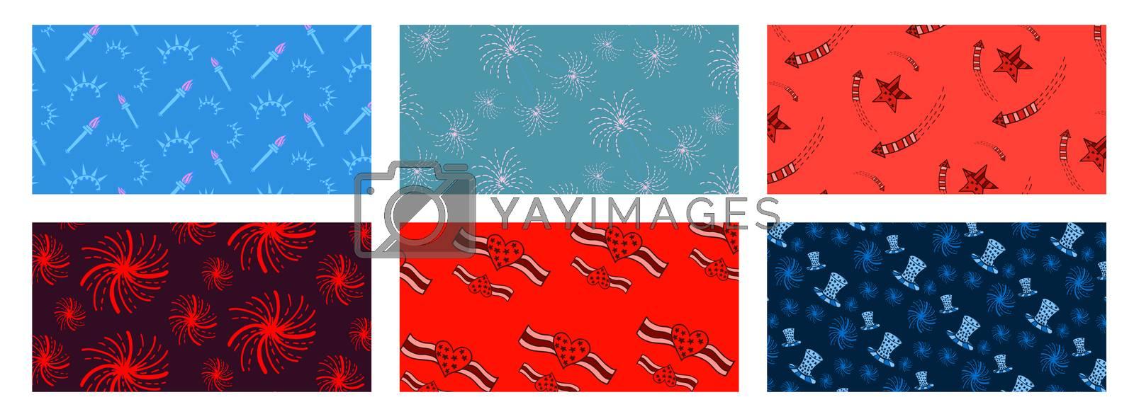Vector icon of celebration by Wavebreakmedia