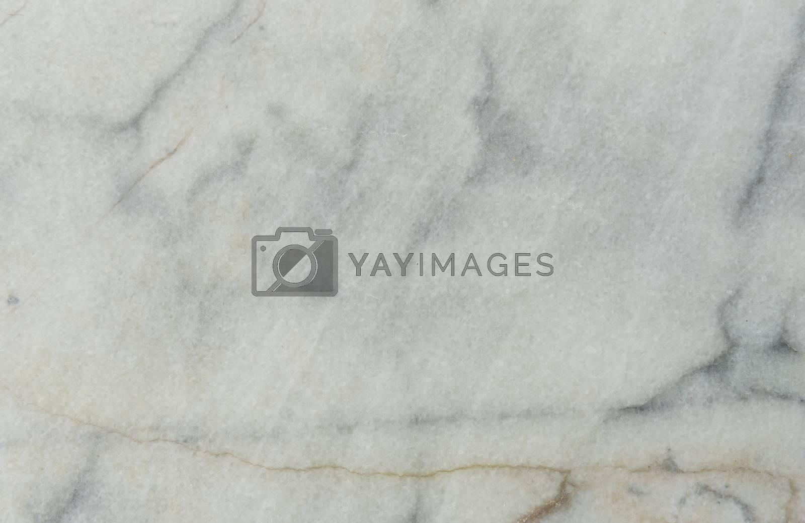 texture by Phonlawat