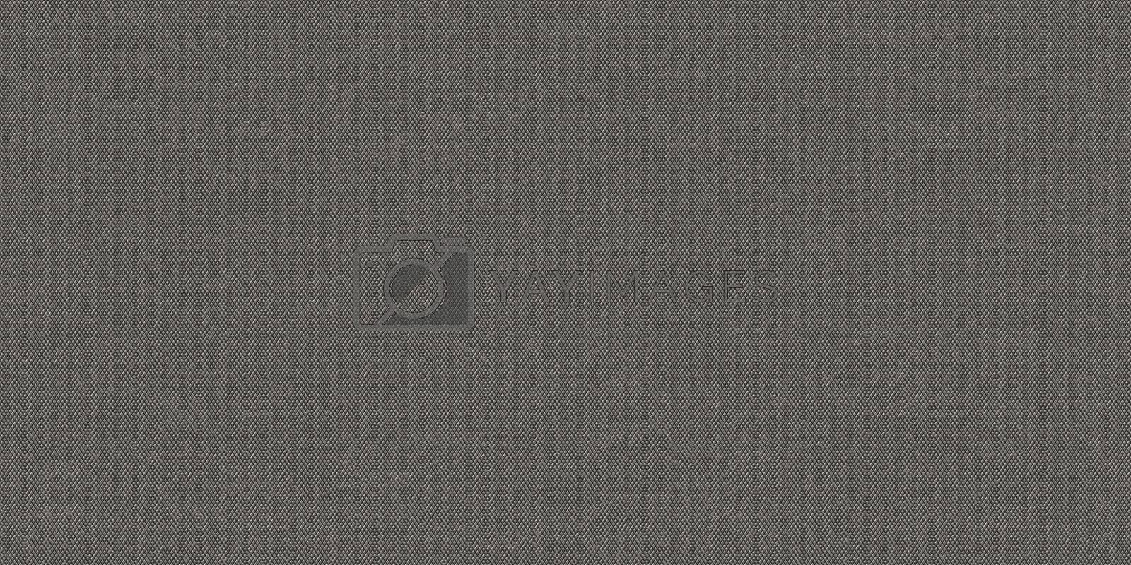 Knurling touch texture. Knurl contact surface background. Metal rhombus pattern surface.