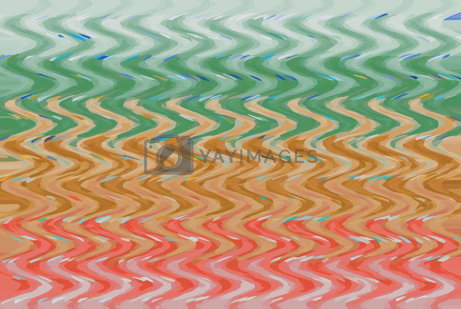 Abstract stylish background for design. Stylish multicolor background for presentation, wallpaper, banner.