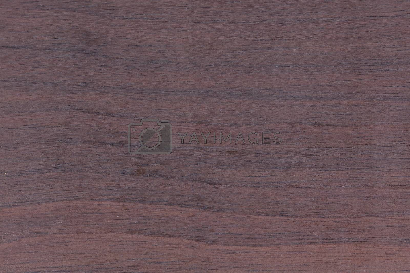 The Walnut wood processing material