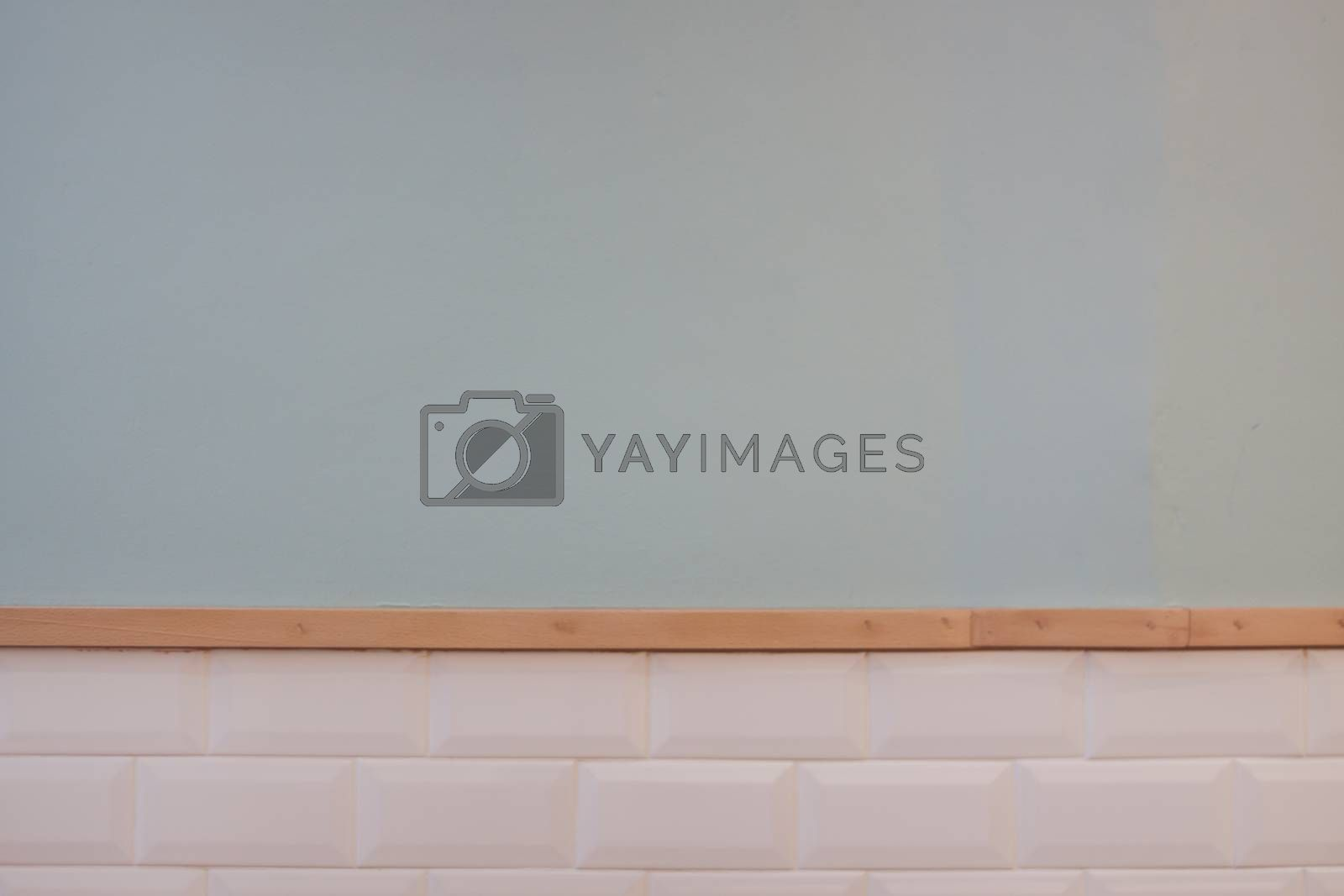 White tile wall abstract background , stock photo