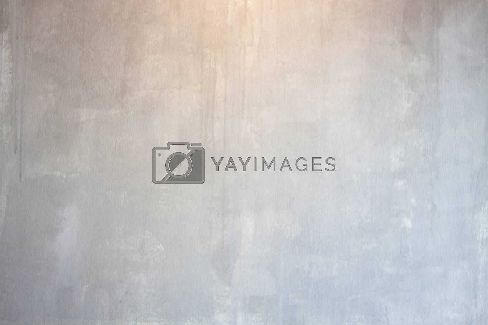 Gray concrete texture background with filter, stock photo