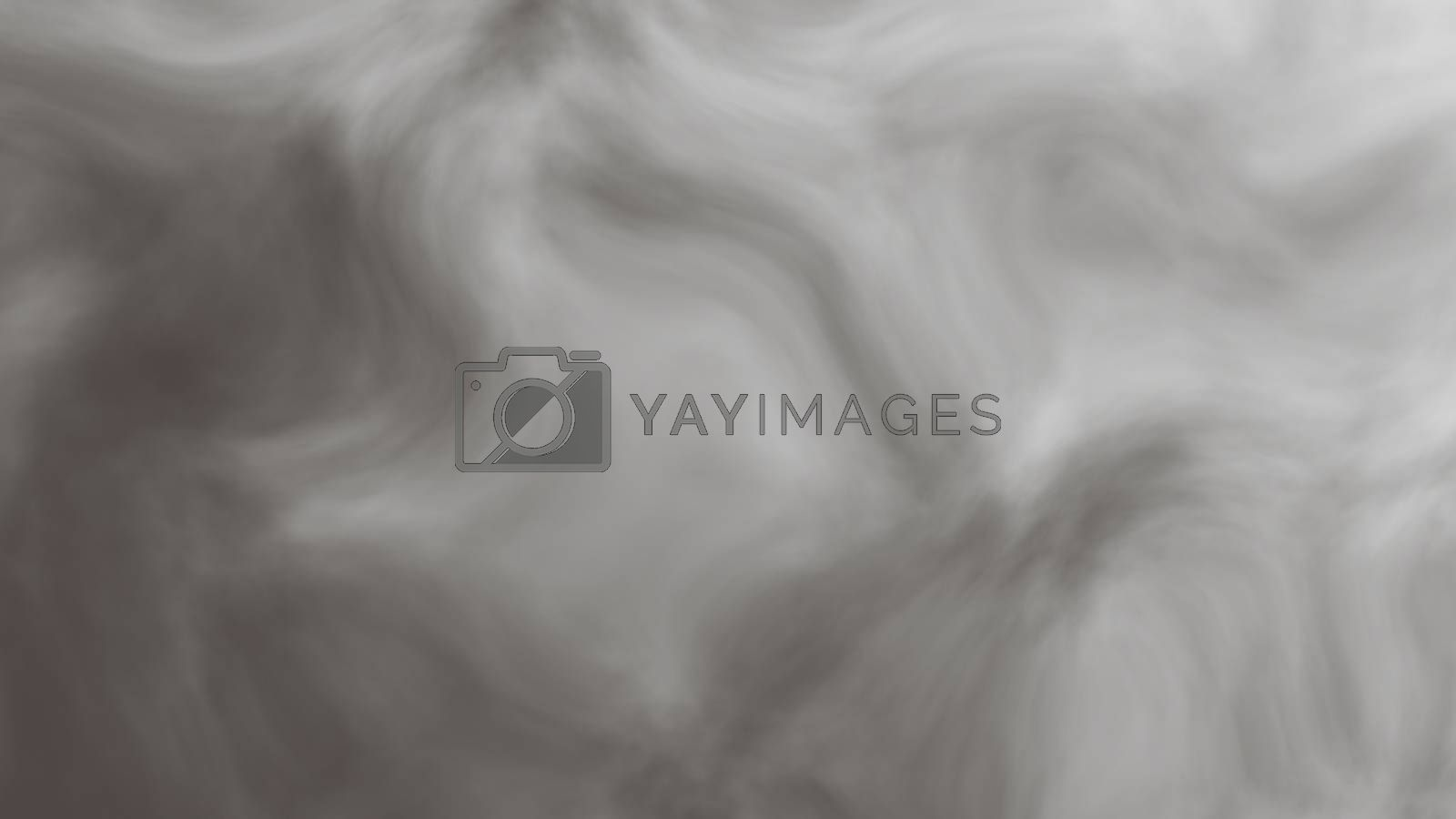 Black-and-white Background. Oil On Canvas. Dirty Abstract Drawing. Grunge Ink Splash. Black And White Shades. Oil Painting. Dirty Textile Design. Grayscale Background.