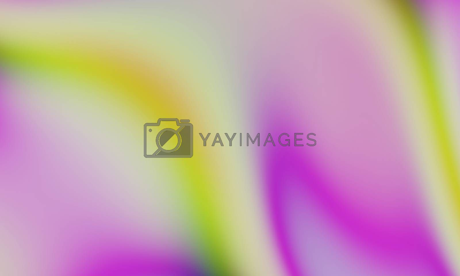 soft blurred abstract gradient background, colorful blur texture. pink and yellow background and wallpaper.