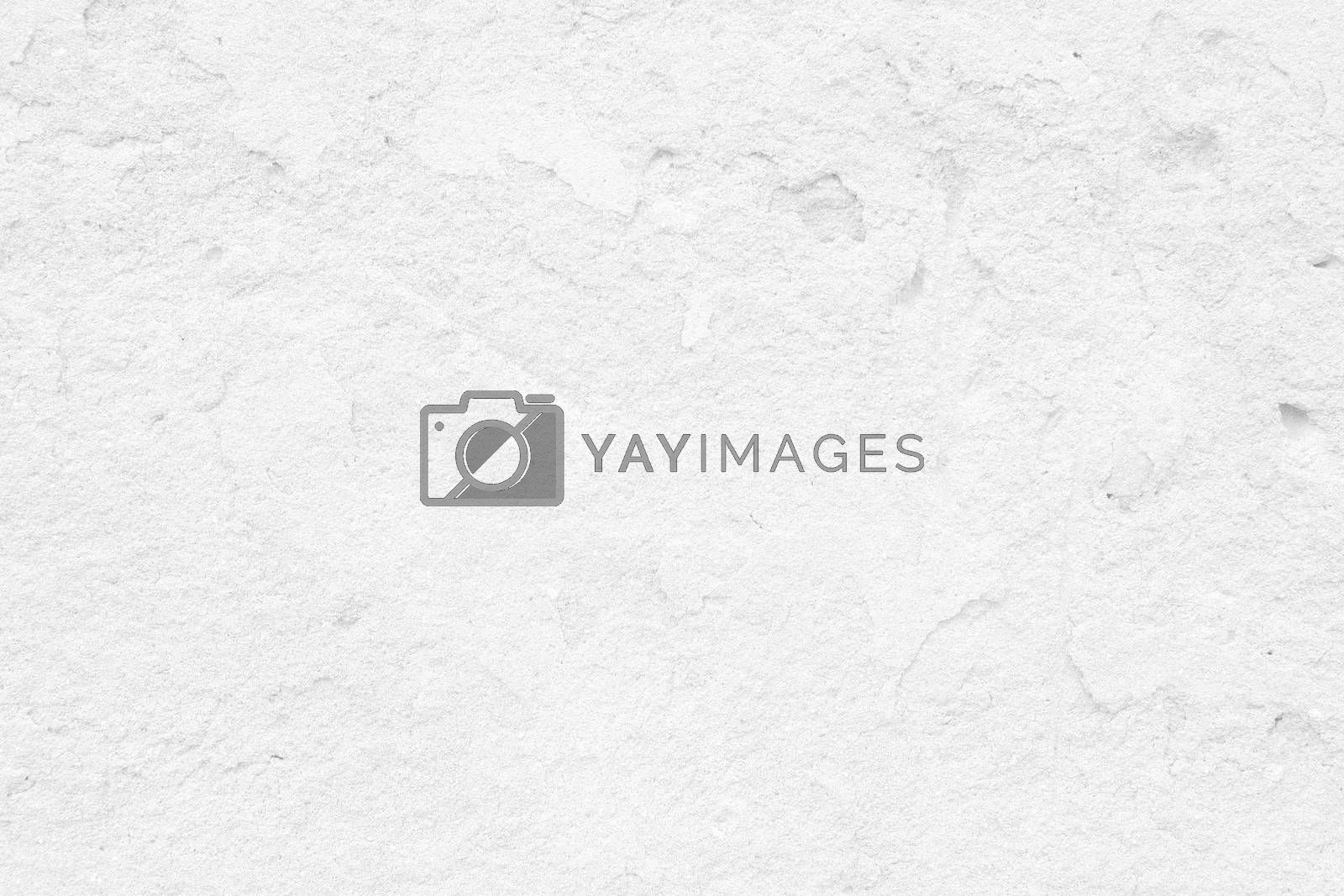 Sand Stone Wall Background.