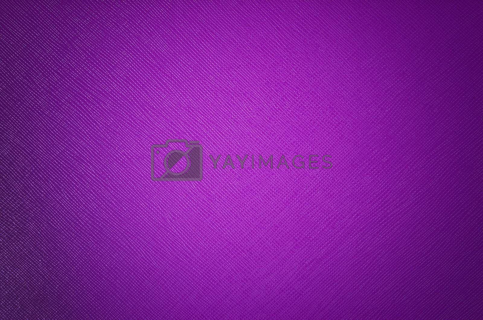 abstract  fabric texture as a background