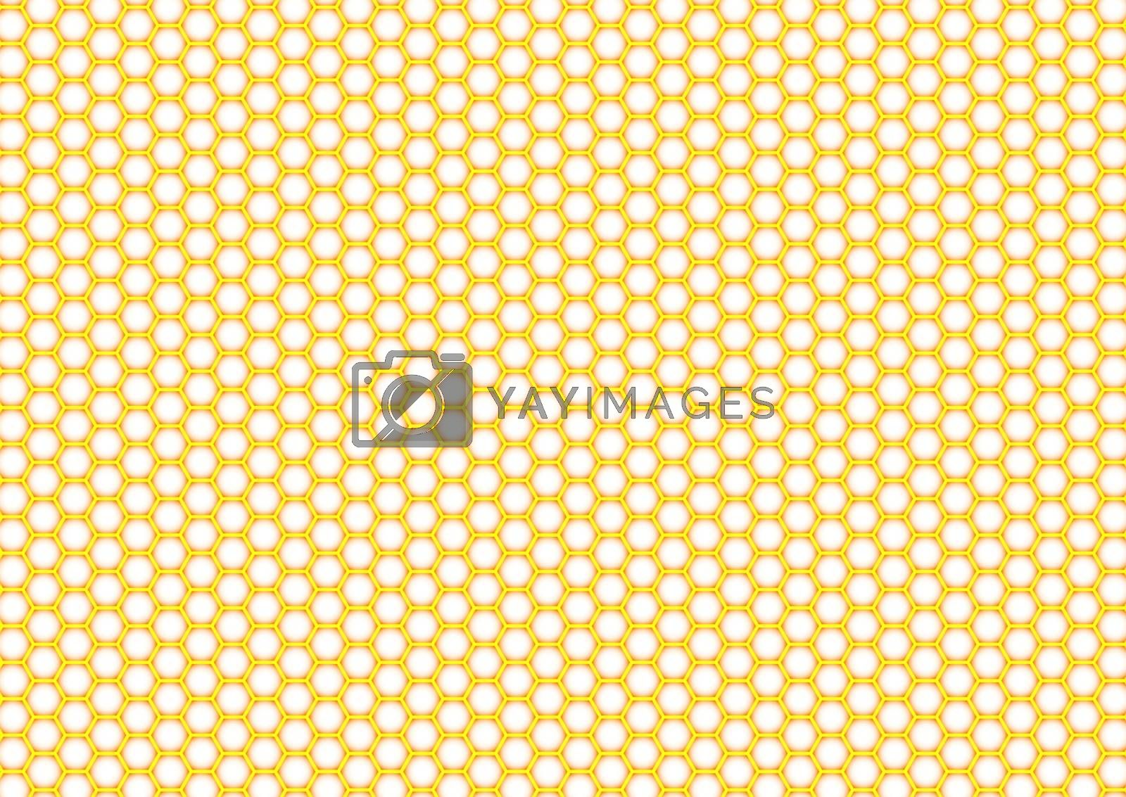 Abstract background geometric background for design and decoration