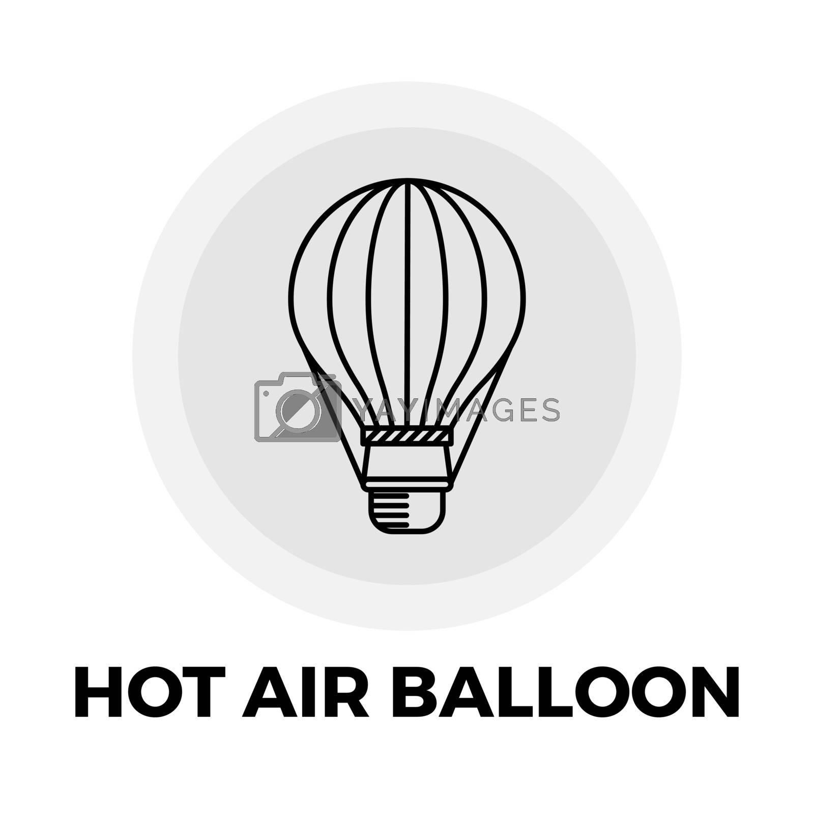 Hot Air Balloon Icon Vector. Hot Air Balloon Icon JPG. Hot Air Balloon Icon Object. Hot Air Balloon Icon Line. Hot Air Balloon Icon Image. Hot Air Balloon Icon Graphic. Hot Air Balloon Icon EPS.
