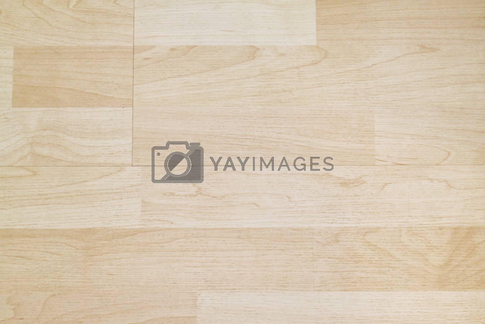 wood pattern floor background