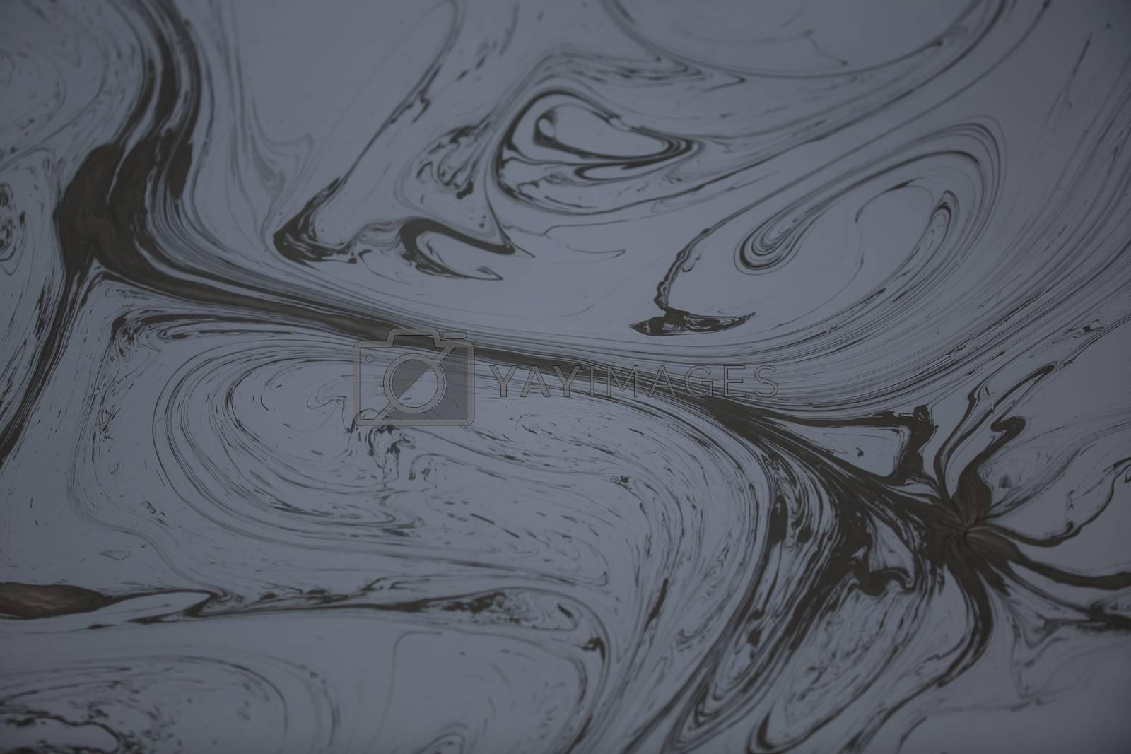 Mud pool, Hverarönd, Namafjall, Myvatn Region, Iceland