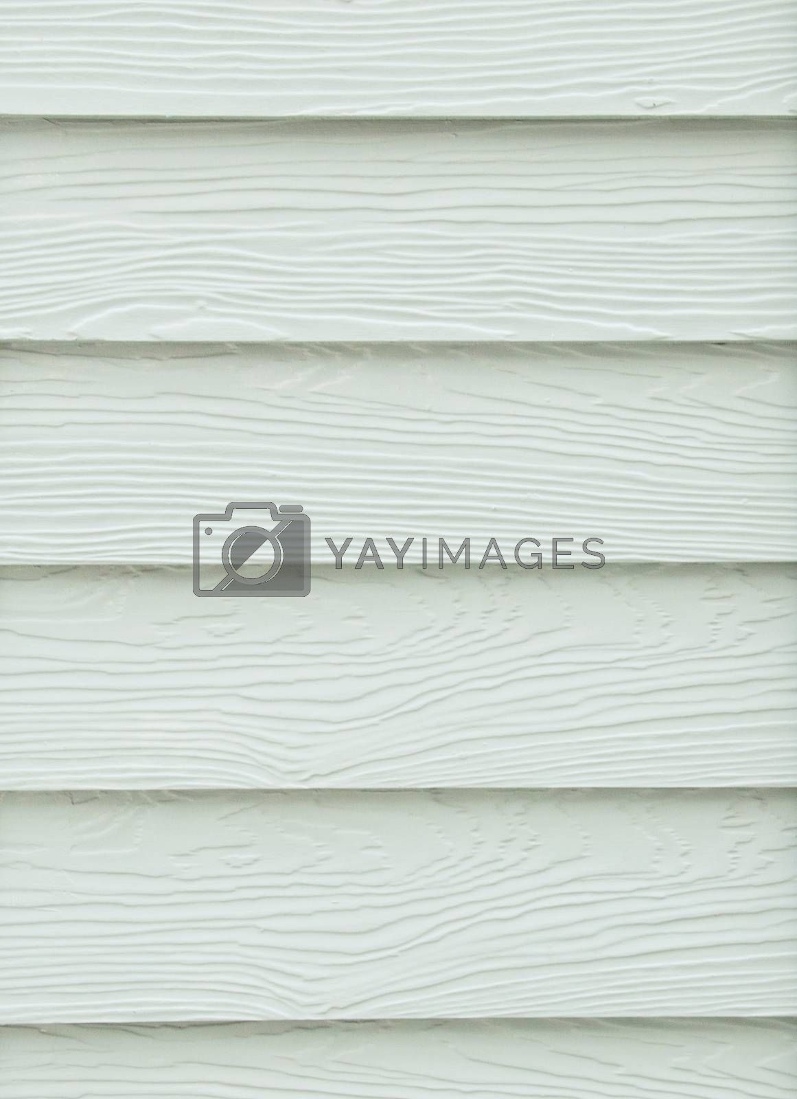 green wooden wall texture background