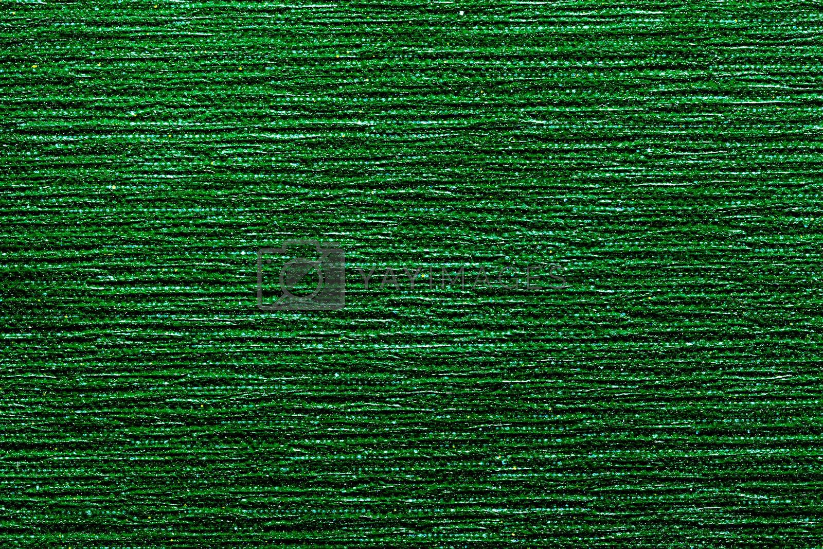 Material with scratches texture. Abstract background for design. by Eugene Yemelyanov