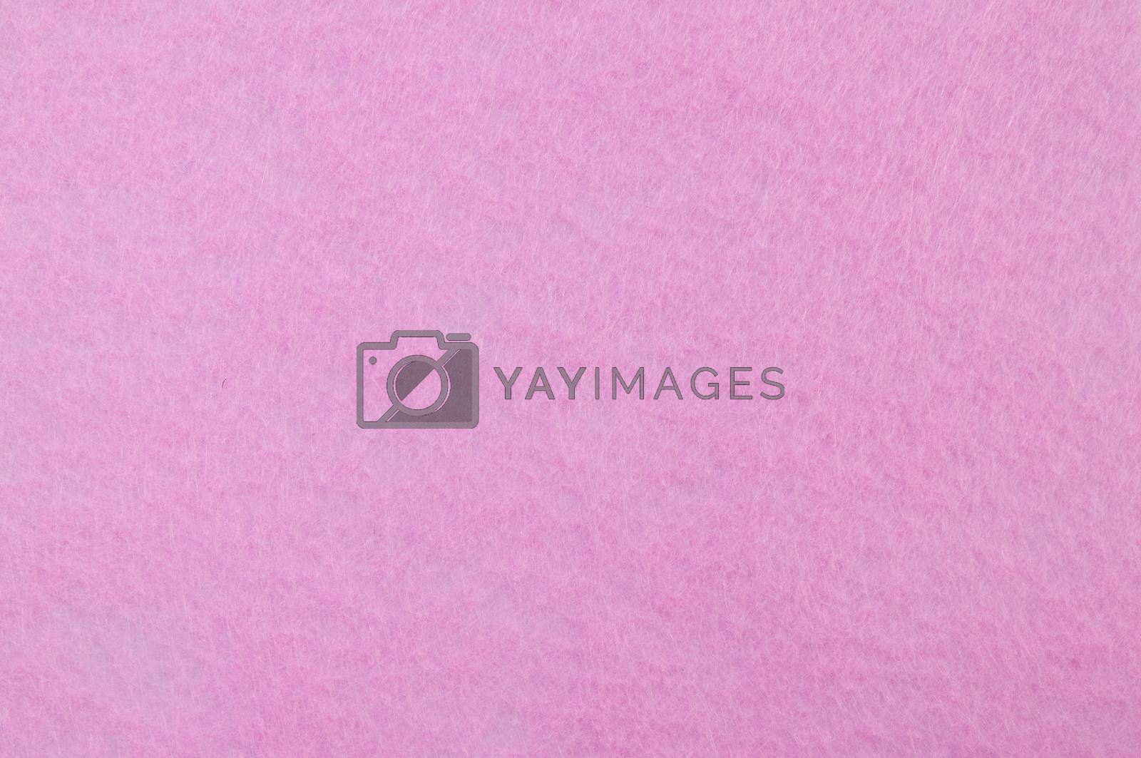 Texture background of Violet velvet or flannel as backdrop or wallpaper pattern for decoration