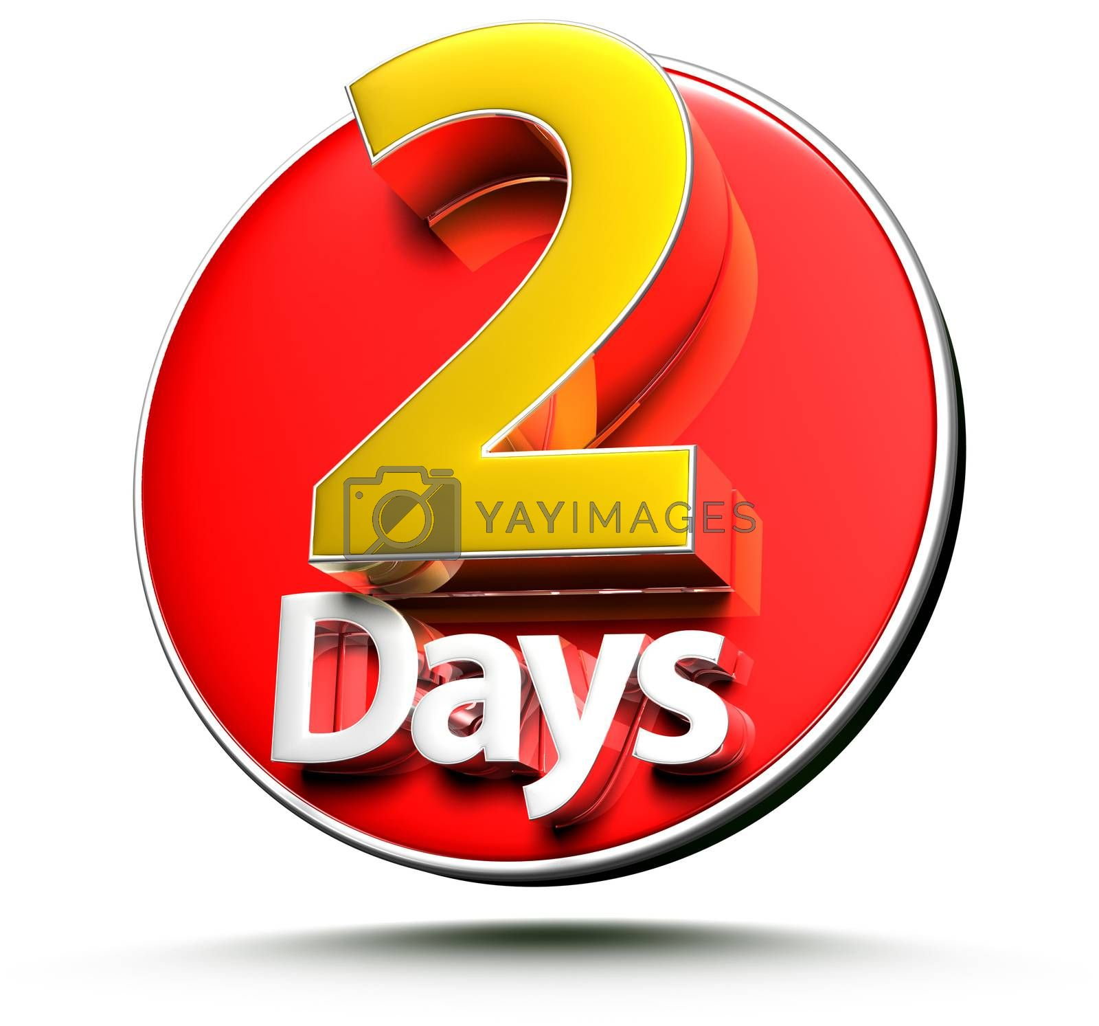 2 days 3d. by thitimontoyai