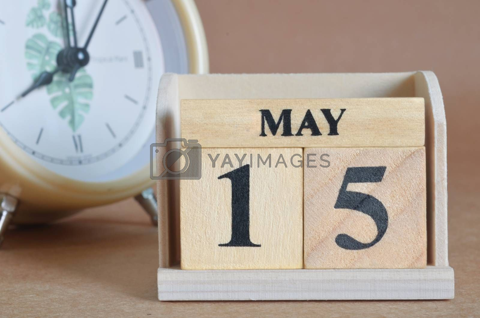May 15 by Mrfrost