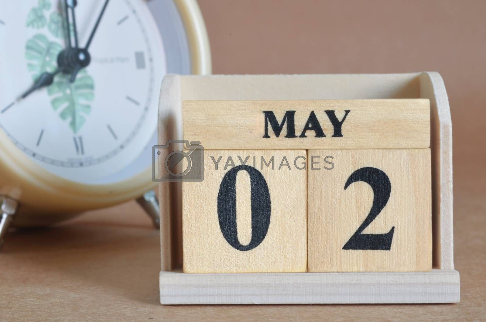 May 2 by Mrfrost