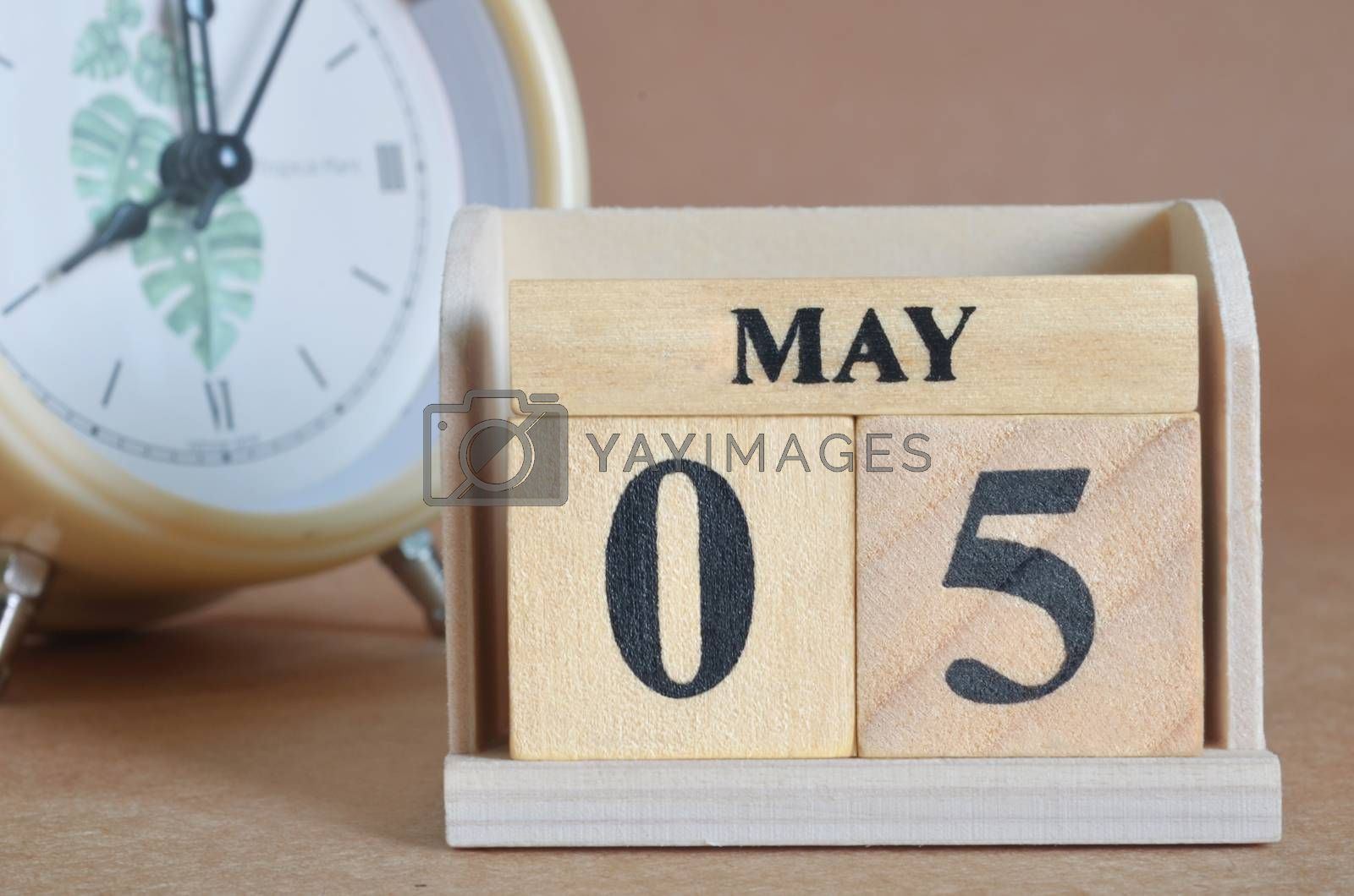 May 5 by Mrfrost
