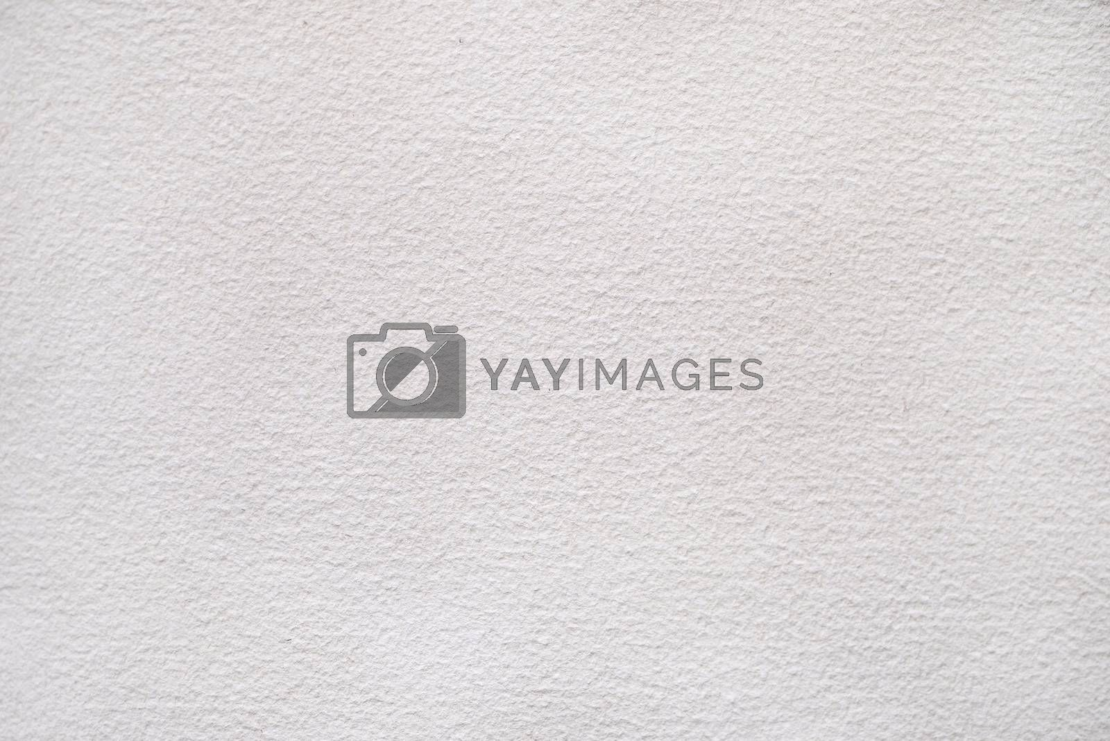 Royalty free image of Hand Made Paper by tony4urban
