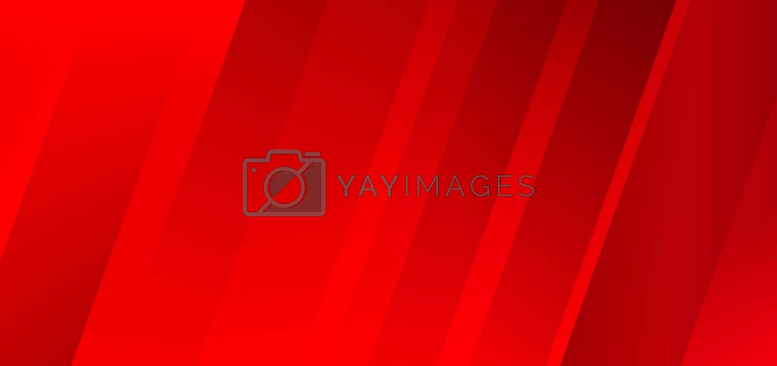 Abstract modern diagonal stripes red background and texture. Vector illustration