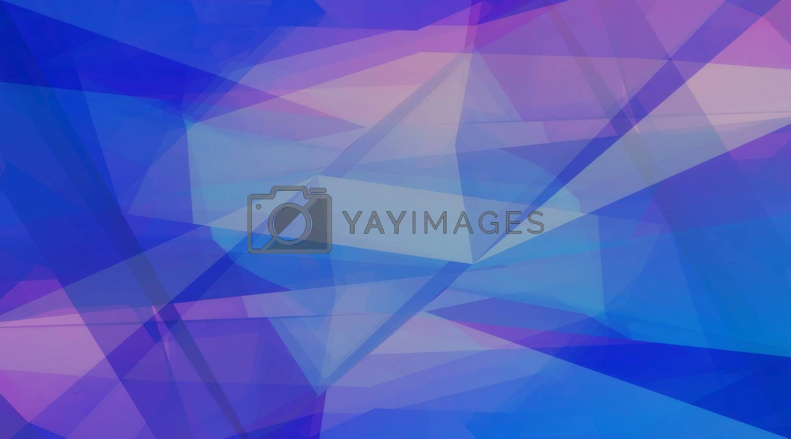 Fashion Glamor Pattern Abstract Background Concept Art