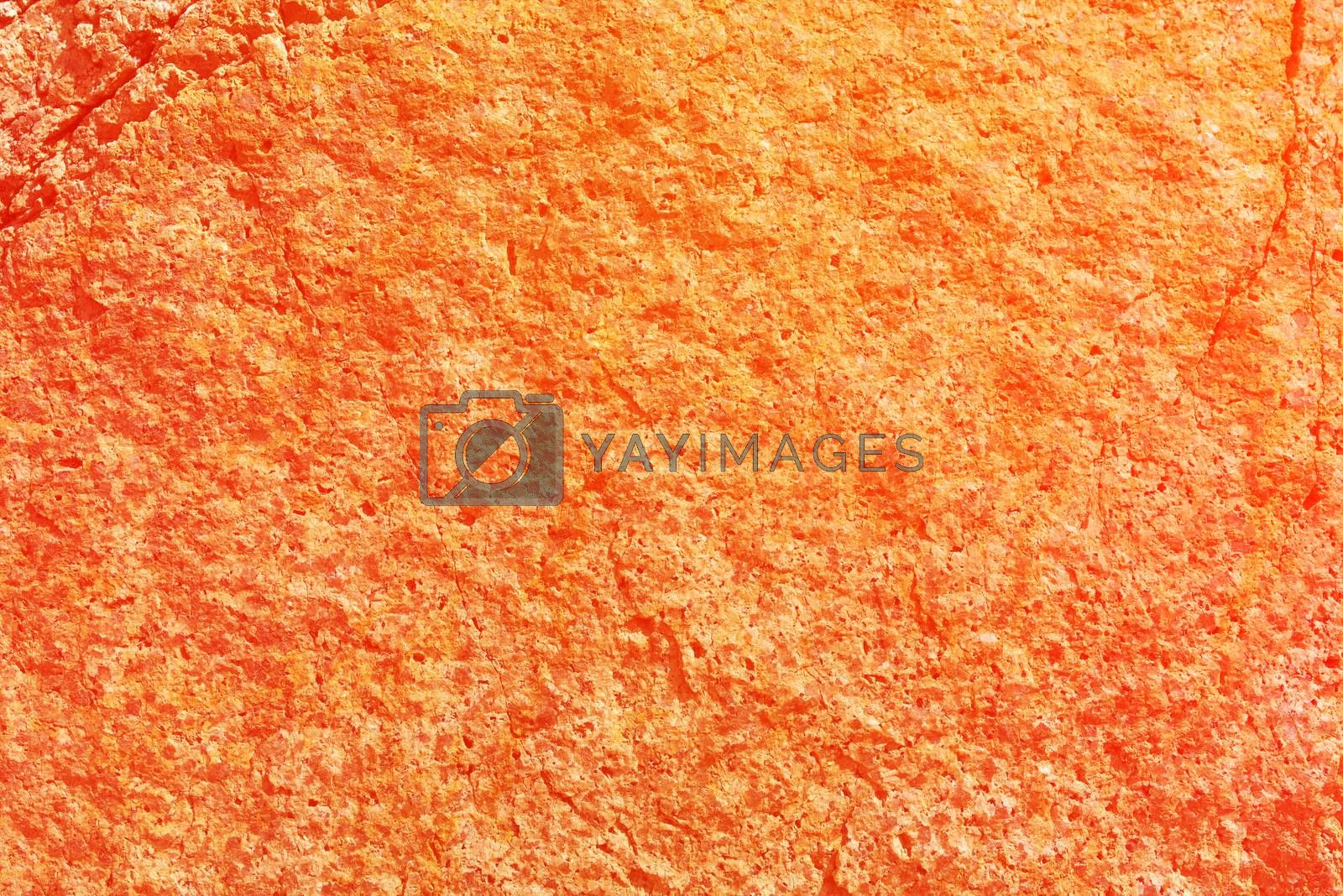Abstract multicolored background. Gradient defocused abstract background. Wall texture
