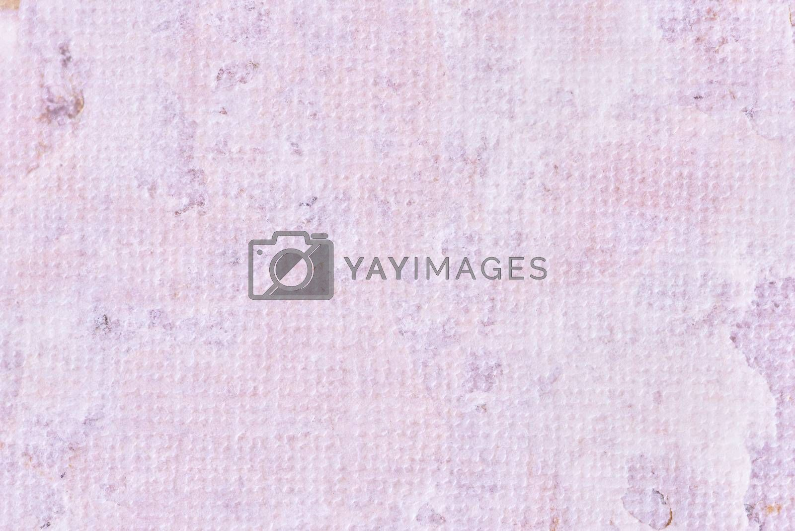 Abstract pink background. Embossed paper pink texture. Embossed background