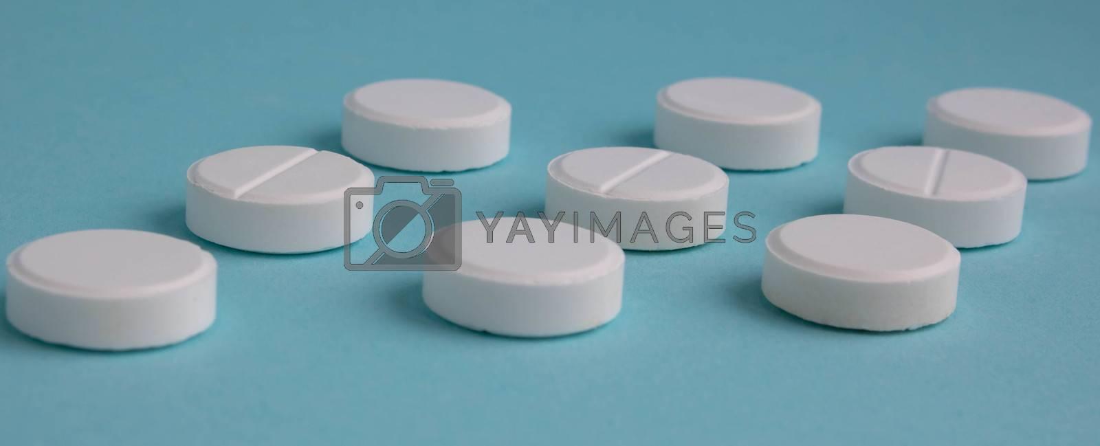tablets from pharmaceuticals antibiotics medicine tablets antibacterial tablets