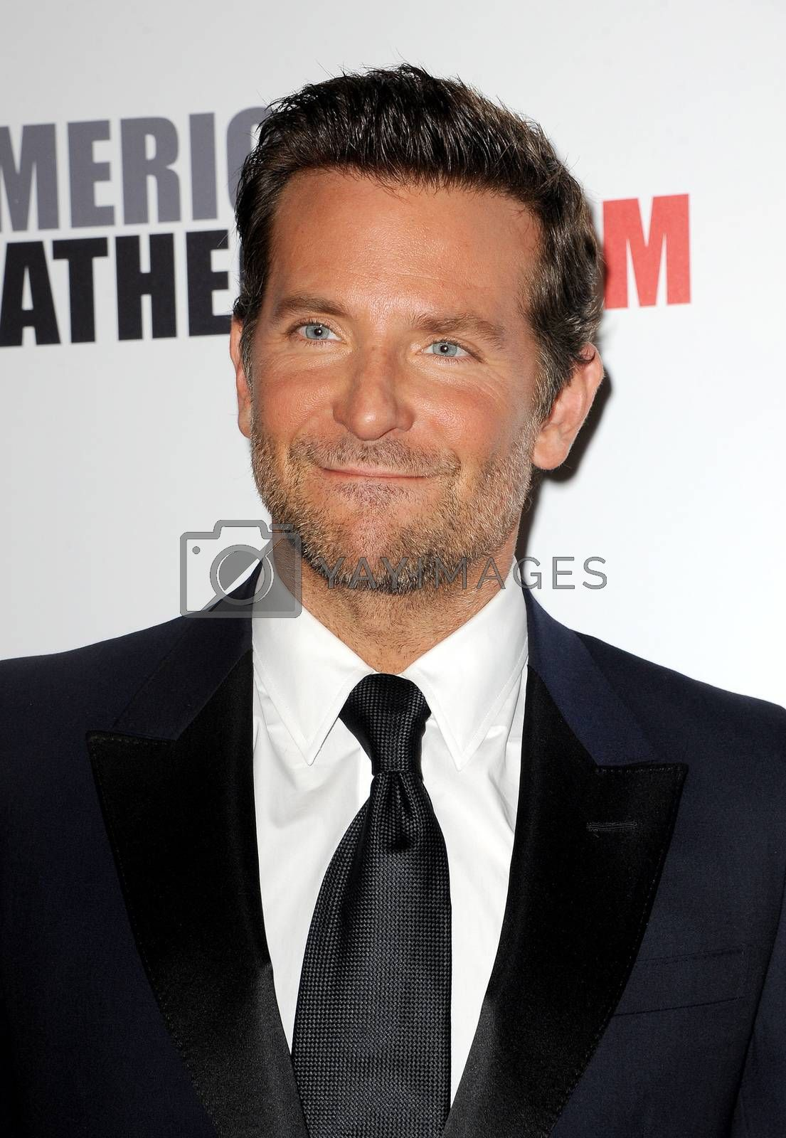 Bradley Cooper by Lumeimages