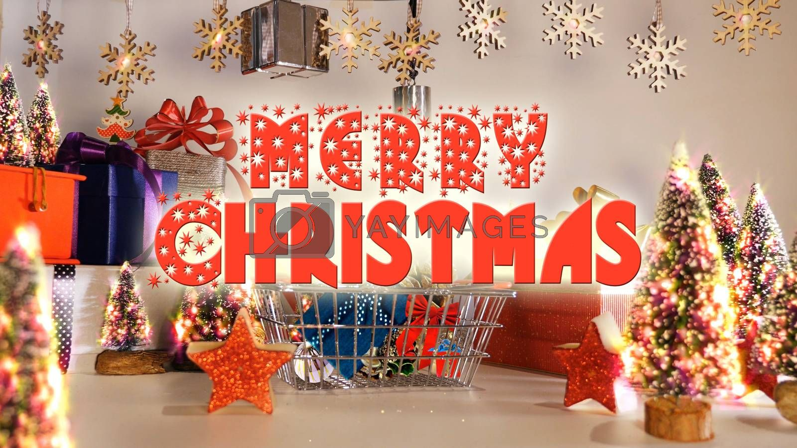 background ,merry christmas , hight quality ,gift to day