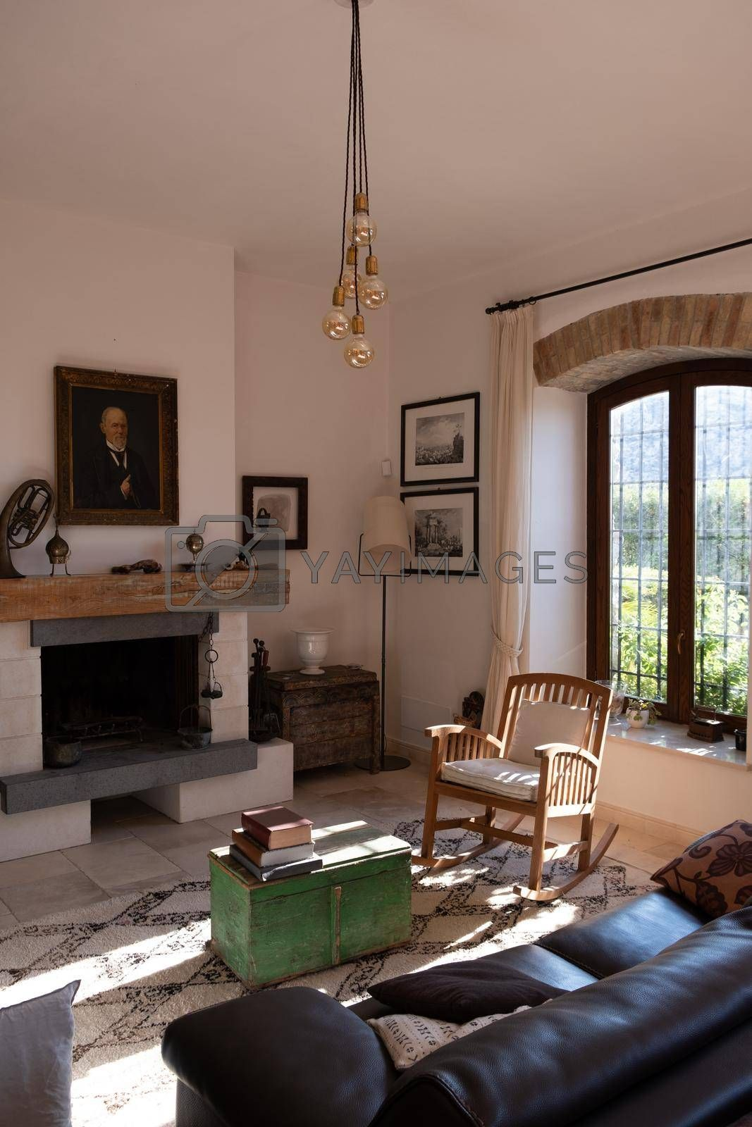 Agriturismo bed and breakfast at Sicily Italy, beautiful historical old farm renovated as BB Sicilia