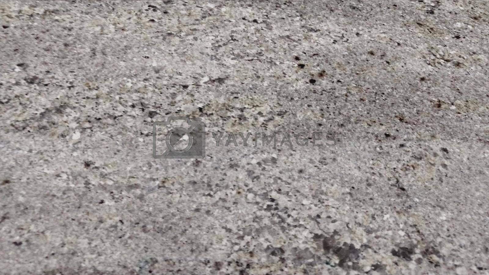 Natural Juparana Colombo granite stone texture background. Juparana Colombo granite surface for interior and exterior manufacturers use.