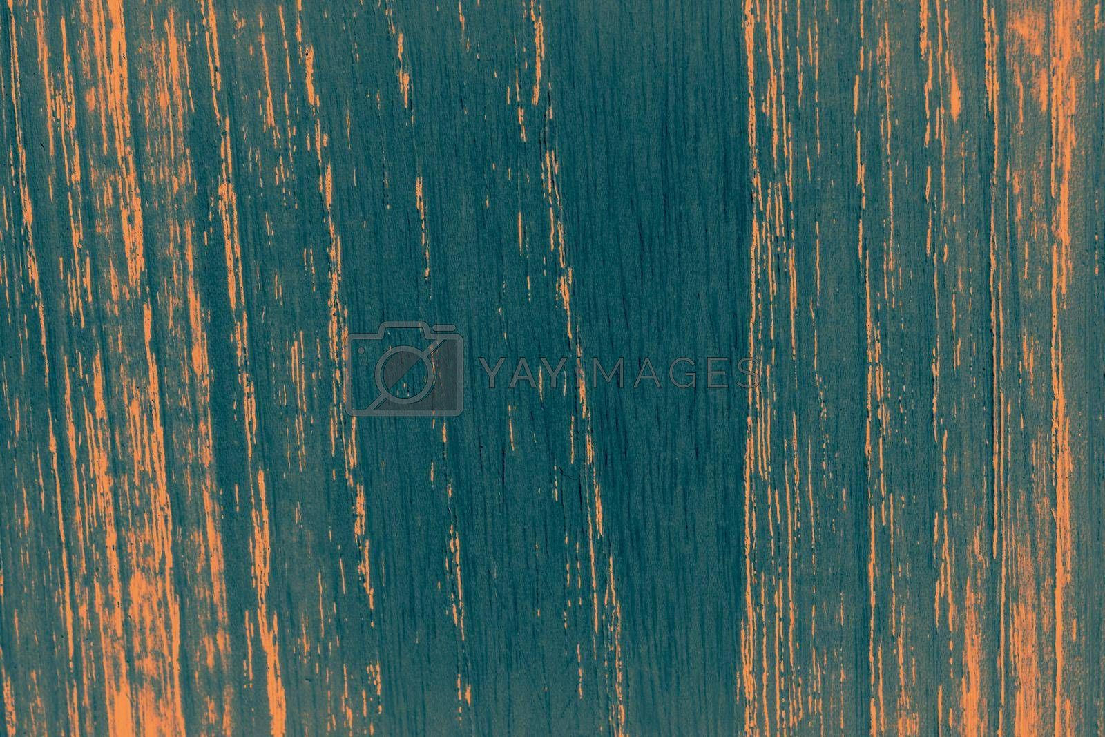 Vintage rustic pattern background on wooden planks