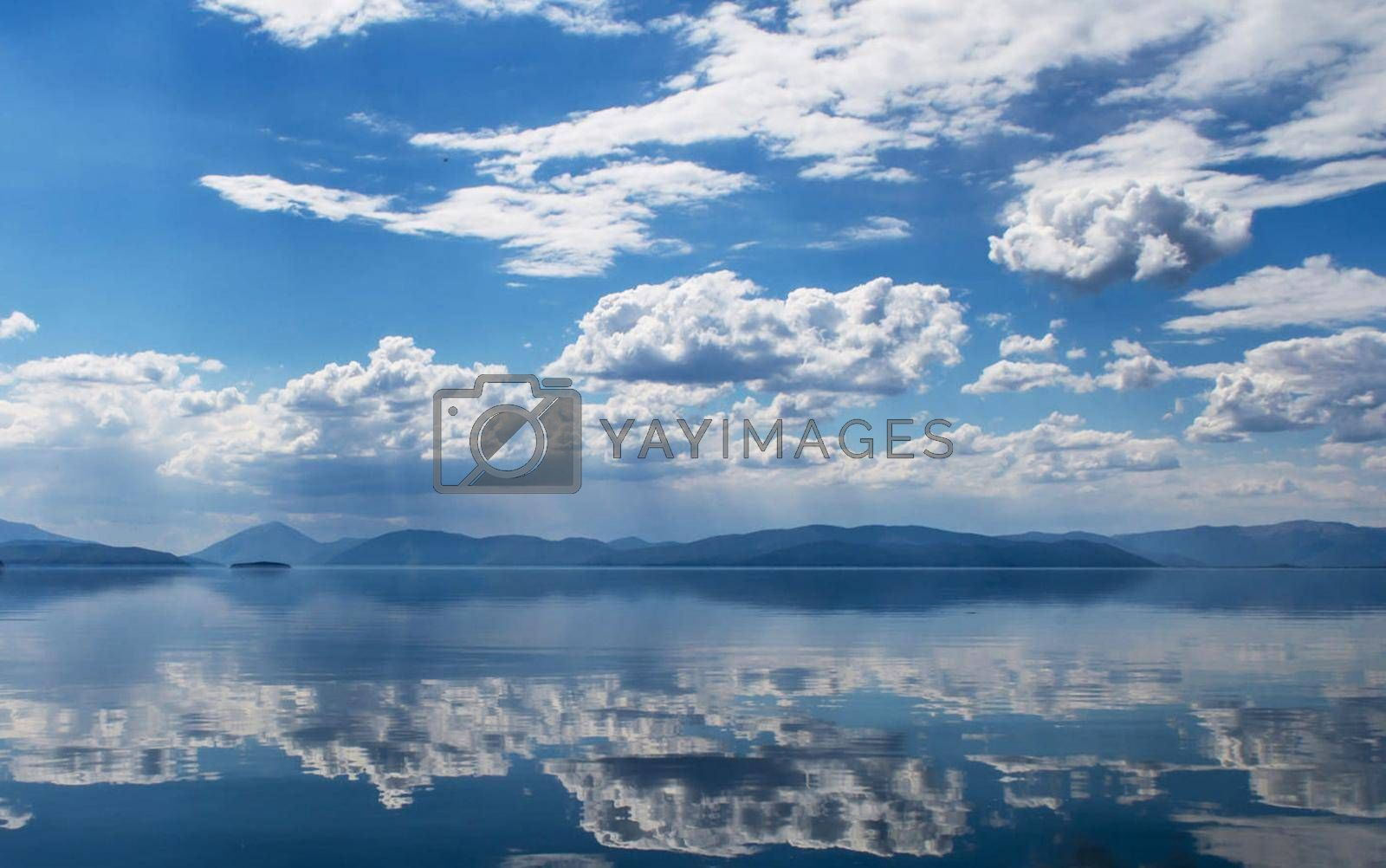 Macedonia pictures