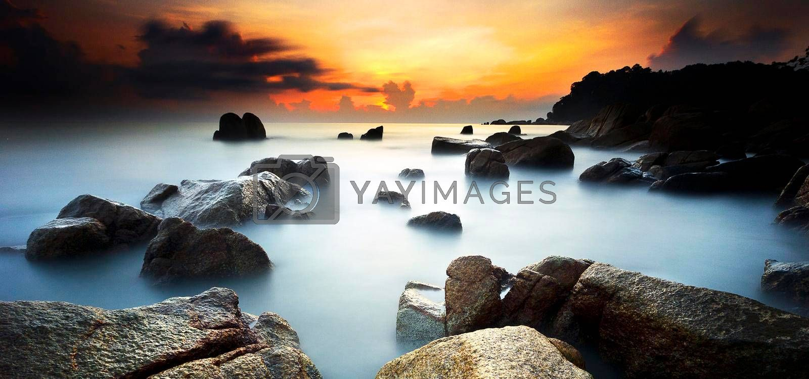 Malaysia pictures