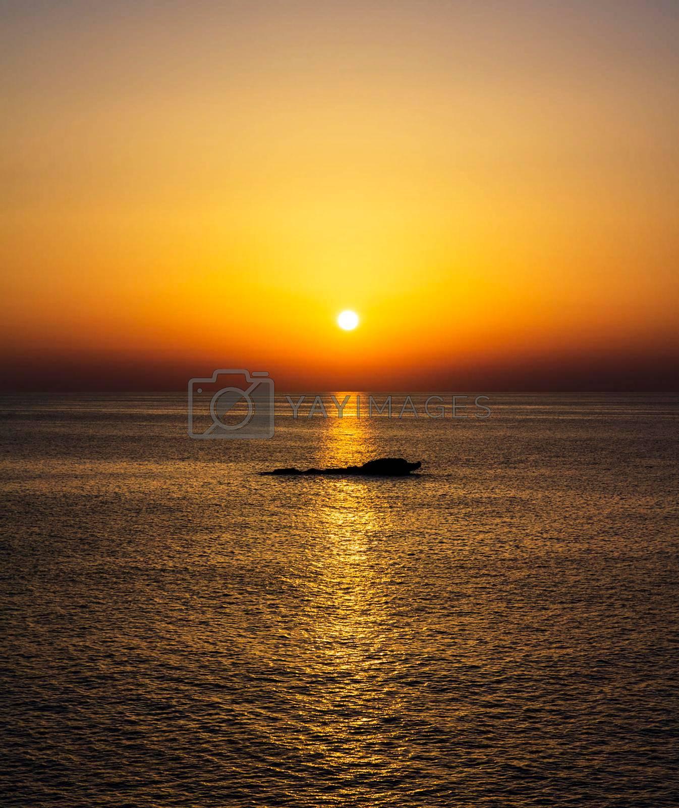 Malta pictures