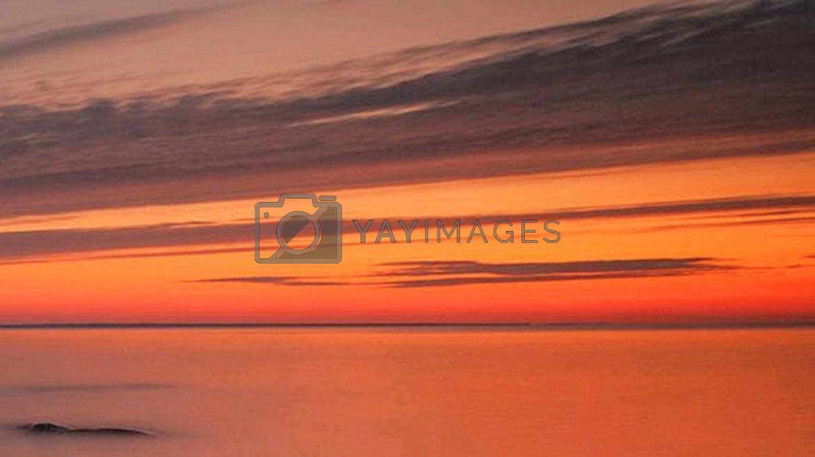 Royalty free image of Beautiful  Estonia by TravelSync27