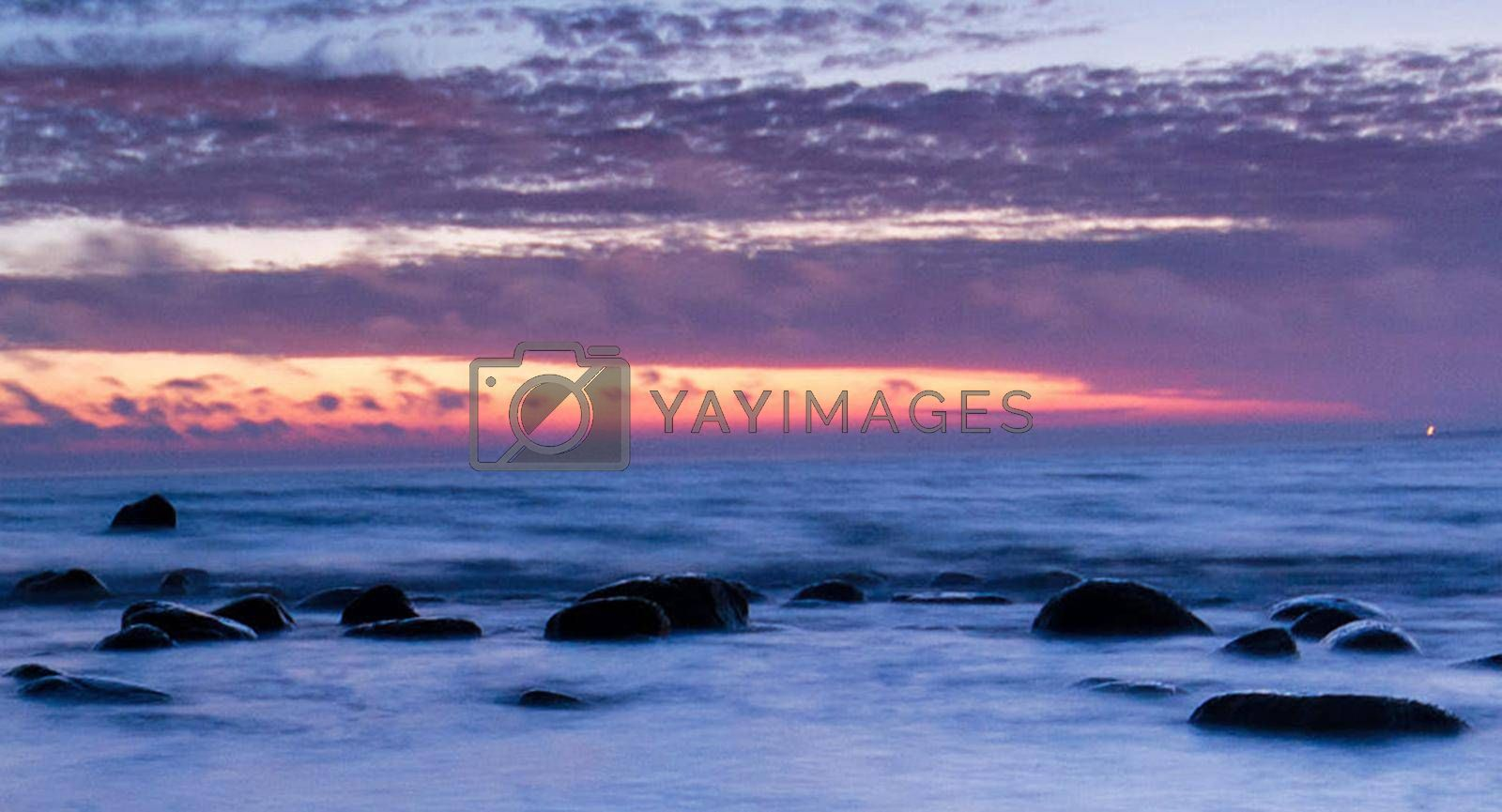 Royalty free image of Estonia pictures by TravelSync27
